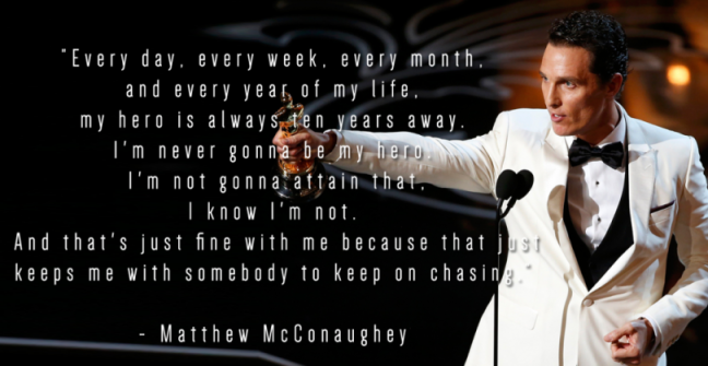 my-hero-ten-years-away-matthew-mcconaughey-daily-quotes-sayings-pictures-810x419